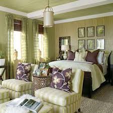the best hues for you purple rooms room colors and room