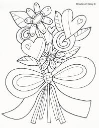happy anniversary coloring pages. Wonderful Happy Happy Anniversary Picture Intended Anniversary Coloring Pages A