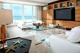modern beach furniture. Beach House Style Furniture Large Size Of Living Coastal Room  Colors Modern . W