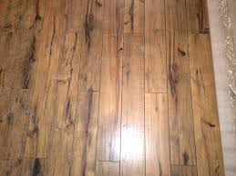 flooring dupont real touch premium laminate flooring home depot dupont laminated floor best laminate flooring varnished real touch alluring dupont real