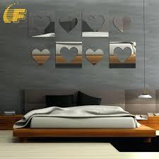 Acrylic Office Furniture Acrylic Office Furniture Globetradersco