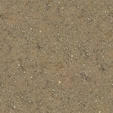 dirt texture seamless. Seamless Texture Of Small, Grey Gravel Amongst Brown, Wet Dirt. Dirt E