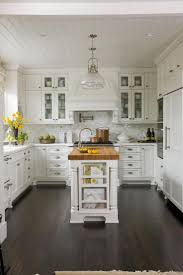 Better Homes And Garden Kitchens 17 Best Images About Kitchen Renovation On Pinterest Countertops