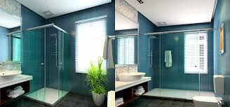 quality architectural hardware specialist specializes in the supply of glass door fitting architectural hardware for glazier industires