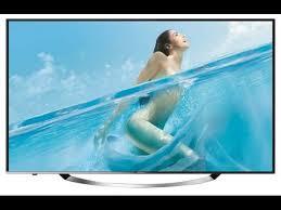 hitachi 43 inch smart tv. latest hitachi lu43v809 43-inch 2160p 4k ultrahd led hdtv overview - youtube 43 inch smart tv