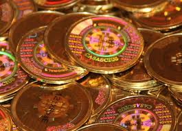 Live bitcoin gold prices from all markets and bitcoin gold coin market capitalization. 10 Physical Bitcoins The Good The Bad And The Ugly Coindesk