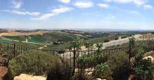 Daou Vineyards in Paso Robles California strives to impart family tradition  one sip at time. – CUISINEIST
