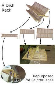absorbing kitchen dish drying rack ikea new desaign