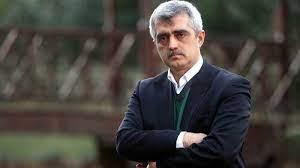 Ömer Faruk Gergerlioğlu kimdir? HDP'li Ömer Faruk Gergerlioğlu neden ceza  aldı?