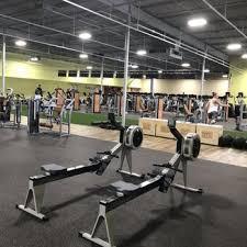photo of gold s gym evans ga united states
