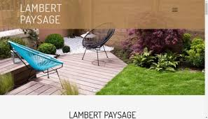 Lambert Paysage (Louvigné-du-Désert)   Avis, Emails, Dirigeants, Chiffres  d'affaires, Bilans   508449717