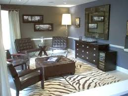 Living Room Ideas Of What Color To Paint For Surprising Colors What Color To Paint Home Office