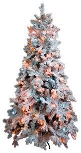 <b>Crystal trees Ель</b> Габи заснеженная LED 2.1 — купить по ...