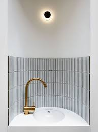 bathroom design center 3. The Sum Of Us Wellness Center \u003c3 Bathroom Design 3