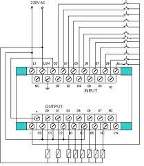 wiring diagram plc omron wiring image wiring diagram wiring diagram plc cp1e wiring image wiring diagram on wiring diagram plc omron