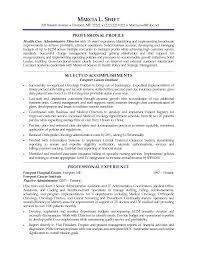 healthcare executive resume samples sample resumes healthcare executive resume samples healthcare executive resume samples