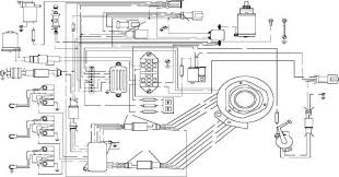 boat navigation lights wiring diagram wiring diagram boat light wiring diagram automotive schematic