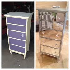 diy mirrored furniture. DIY MIRRORED DRESSER Diy Mirrored Furniture R