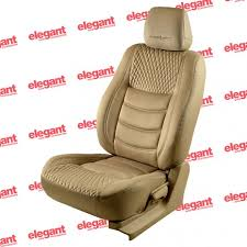 undefined best car seat covers in noida india