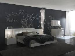 cool bedroom paint ideasCool Bedroom Paint Ideas Glamorous Painting Designs  Andrea Outloud