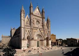 Visitare e conoscere Orvieto