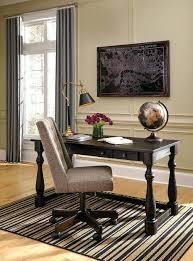 Wcc Furniture Lafayette La Furniture La Bargain Furniture La Decor Extraordinary Bargain Furniture Lafayette La Decor
