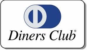 Rezultat iskanja slik za diners logo