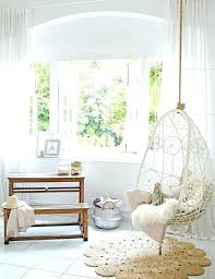 indoor hanging chair bedroom best swing chairs ideas on and beach with stand in india