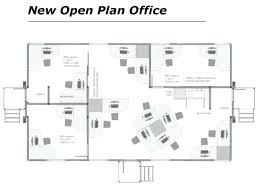 plan office layout. Home Office Layout Planner Wondrous Small Floor Plans Full Size Of . Plan