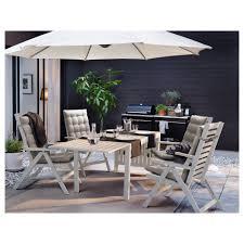 ikea patio furniture reviews. Pleasant Idea Patio Furniture Ikea ÄPPLARÖ Drop Leaf Table Outdoor IKEA Canada Uk Review Singapore Cover Reviews A