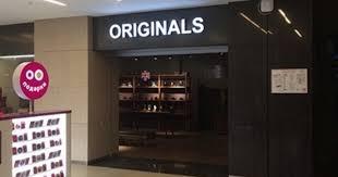 Купить обувь <b>merrell</b> в Минске | Originals
