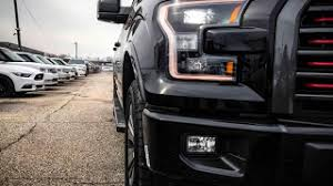 2018 ford lariat special edition. wonderful lariat quick glance at the 2017 ford f150 lariat shadow black with 2018 ford lariat special edition