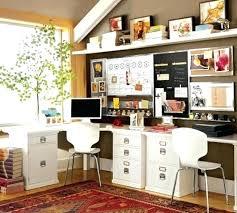 home office decoration ideas. Creative Office Decorating Ideas Small Home  For Spaces Decoration