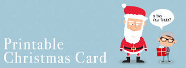 free christmas cards to make free printable christmas card making templates festival collections