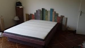 buy pallet furniture. Large Size Of Bedroomoutdoor Furniture Made From Pallets How To Make A Pallet Bed Buy