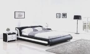 italian bedroom furniture modern. Brilliant Modern Contemporary Italian Bedroom Furniture For Modern House Beautiful Fancy  Plan In E