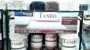 charisma bath rugs costco bath rugs bath rugs large image for outstanding charisma bath rugs charisma bath rugs