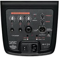 jbl powered speakers. jbl eon515xt 15 in 2-way powered pa speaker + jbl speakers