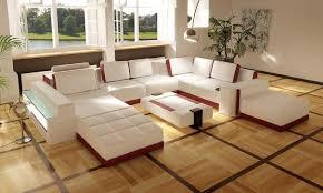 Tile Flooring For Living Room Living Room Wonderful Living Room Tile Flooring Pictures With