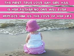 Dad And Daughter Quotes Wallpapers 66 Group Wallpapers