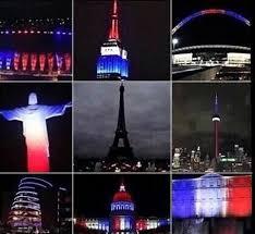 """Résultat de recherche d'images pour """"attentats paris 13 novembre"""""""