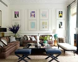 living room ideas brown sofa apartment. Modern Living Room Ideas Small Space Full Size Of Elegant Brown Sofa For Spaces Apartments Tags Apartment E