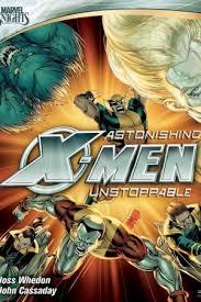 watch astonishing x men online full movie astonishing x men