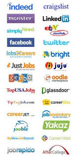 Top Job Search Websites 27 Best Best Job Search Engines Images Job Search Tips Internet