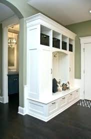 entry furniture cabinets. Furniture For Entry Hall Cabinets 2 . R