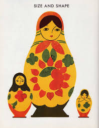 Vintage Illustrations Amazing Vintage Illustrations From 1970s Russia