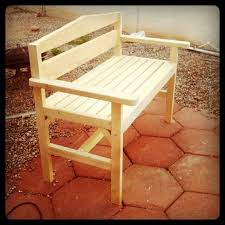 i built it to the measurements of my love seat if you re going to paint it s easier to paint this before assembling
