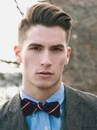 Best Hairstyles For Men With Round Faces   Men's Hairstyles additionally Best Hairstyle for Round Face Men   YouTube moreover 11 best round face hairstyle images on Pinterest   Round face further 8 best men's facial shapes images on Pinterest   Face shapes furthermore 30 best Round face shapes images on Pinterest   Hairstyles together with  besides Best Hairstyles For Men With Round Faces   Men's Hairstyles furthermore 17 best hair images on Pinterest   Men's haircuts  Teen boy furthermore  besides  additionally Best Hairstyle For Round Face Man Indian. on best haircut for round face men