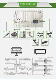 collection car wiring diagrams pictures wire diagram images simple 55 unique subwoofer wire diagram image wiring diagram car wiring diagram ventilation collection car wiring diagrams pictures wire diagram images