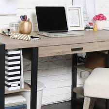 compact office furniture small spaces. 5 Best Pieces Of Office Furniture For Small Spaces - Overstock Throughout Enjoyable Compact